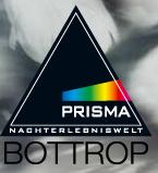 prisma_bottrop