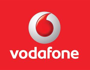 vodafone-logo-7CCAEF2C51-seeklogo.com_.png