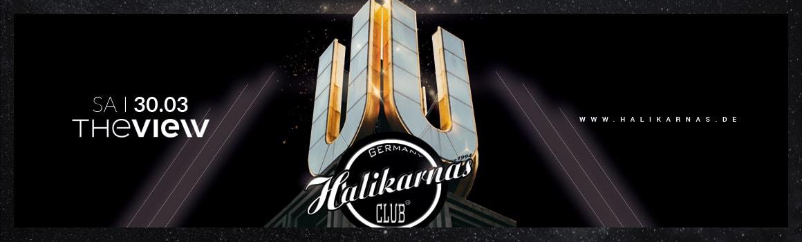 30.03.19 Halikarnas im View Dortmund